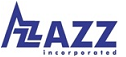 AZZ | Electrical Products Group